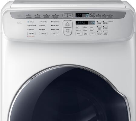 WV55M9600AW