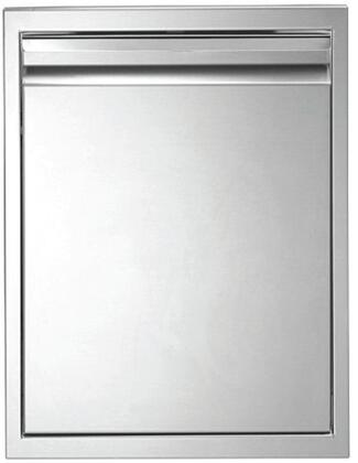 Twin Eagles  TEAD18CR Access Door Stainless Steel, Main Image