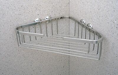 Rohl BSK15APC Shower Accessory Chrome, 1