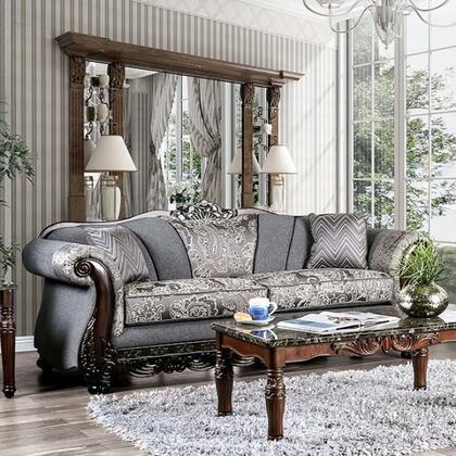 Furniture of America SM6424SF