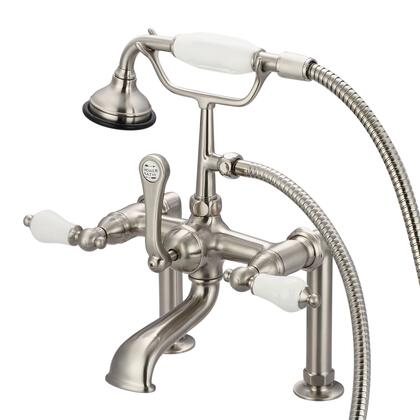 Water Creation  F6000602PL Faucet , F6 0006 02 PL 1