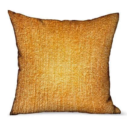 Plutus Brands Honey Lust PBRAO1092424DP Pillow, PBRAO109