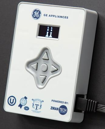 GE SHABBOSKEEPER Appliance Accessories, Main Image