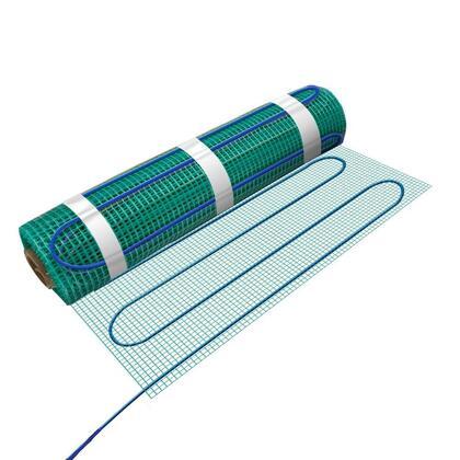WarmlyYours Tempzone TRT24015x17 Electric Floor Heating , Main Image