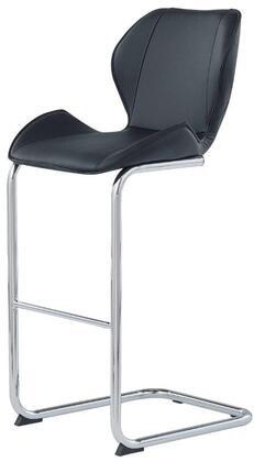 Global Furniture USA D1446BSBL