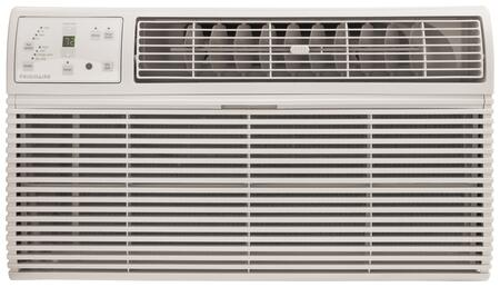 Frigidaire  FRA12EHT2 Through the Wall Air Conditioner White, 1