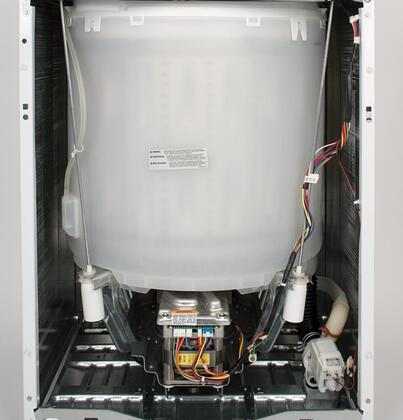 GE GTWN2800DWW 3.8 cu. ft. 27 Inch Top Load Washer | Appliances ConnectionAppliances Connection