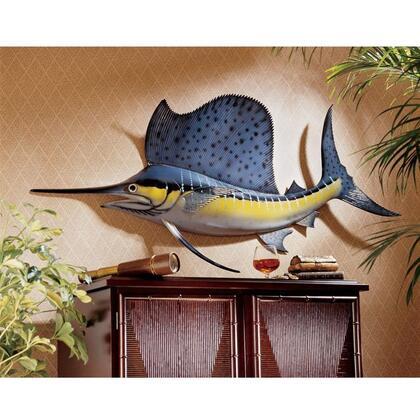 Design Toscano  CI62 Decorative Furniture , CI62 1