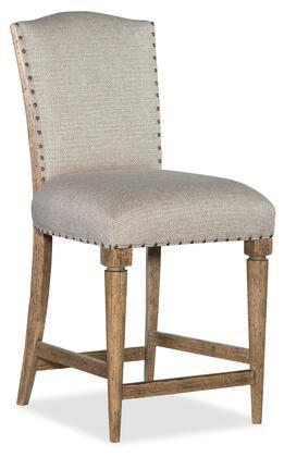 Hooker Furniture American Life-Roslyn County Silo Image
