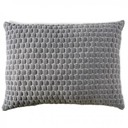 Furniture of America Yarrow DM188 Pillow White, dm188 1