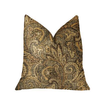 Plutus Brands Cypress Field PBRA22491616DP Pillow, PBRA2249