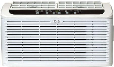 Haier ESAQ406TZ Window and Wall Air Conditioner White, 1