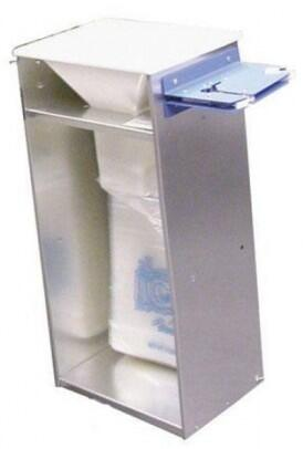 Scotsman BGS10 Commercial Ice Machine Accessory, BGS10 Bagger