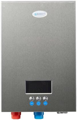 Marey  ECO270 Water Heater Stainless Steel, Main Image