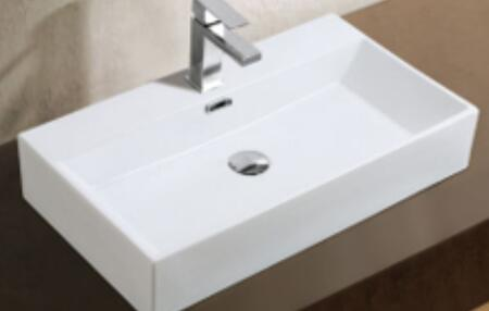 CCB-382 Adelmo Collection 30″ Basin