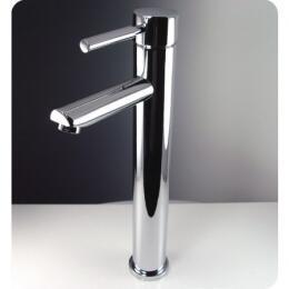 Fresca  FFT1044CHOPT Faucet , 1