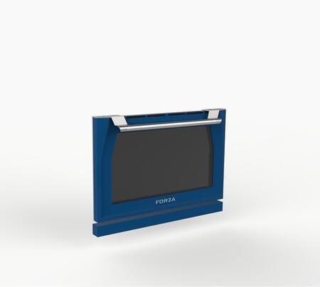 Forza  FA36DKB5005 Color Option , Color Option Only (Range Sold Separately)