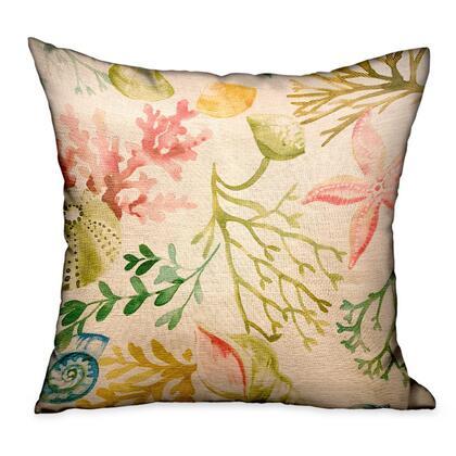 Plutus Brands Underthesea PBDU19101616DP Pillow, PBDU1910