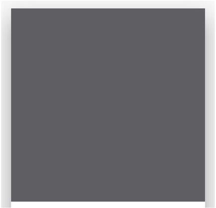 Dacor ATKCHR48DCR Color Option, Castle Rock