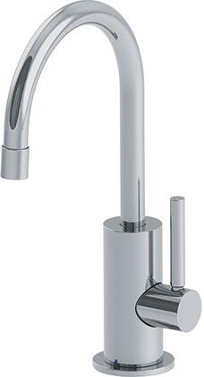 DW16000 Cold Water Dispenser  in Polished