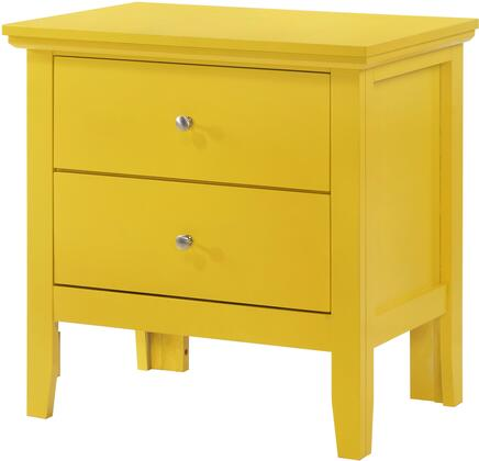 Glory Furniture G1332N