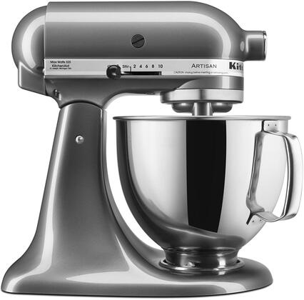 Kitchen Aid KSM150PSPM
