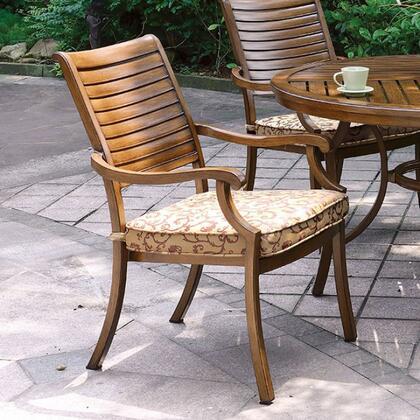 Furniture of America Desiree cm ot2126 ac