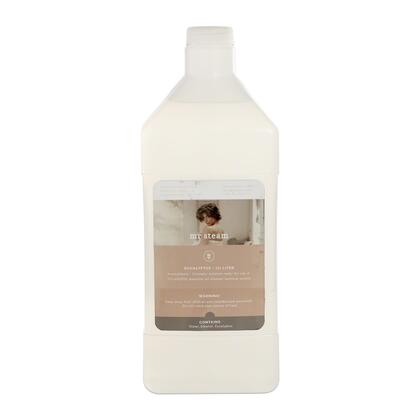 Mr. Steam Essential Oil MSOIL4 Shower Accessory, MS OIL1
