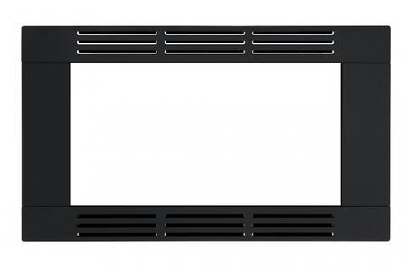 Frigidaire FFMOTK30L Microwave Trim Kit, 1