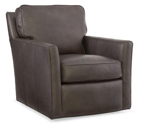 Hooker Furniture Mandy CC434SW079 Accent Chair Gray, mycfp94c3fmubzhv7jmr