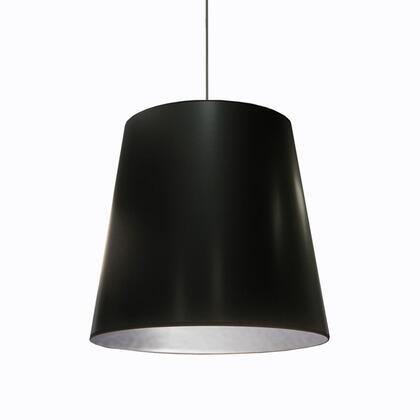Dainolite ODL697 Ceiling Light, DL 0a5a604f3b1e576d67949a8d95c8