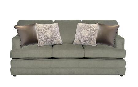 Bassett Furniture Dalton Collection 3937-62FC/141-9/CP42-2 ...