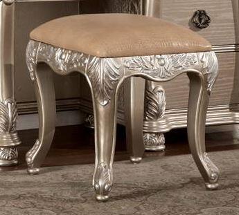 Myco Furniture Bellevue BE7009ST Vanity, 1