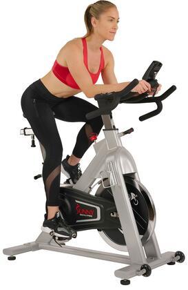 Sunny Health and Fitness SFB1735 Exercise Bike, SF B1735 main.