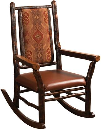 Chelsea Home Furniture Ean Series 420-1115  Front