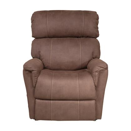 Prime Resources A487U016335 Chair, qhqf8ei9lqsrypegqmsk