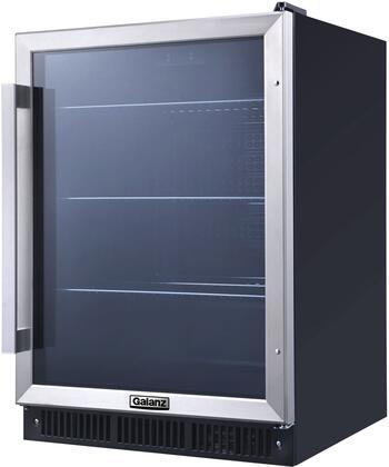 GLB57MS2B15