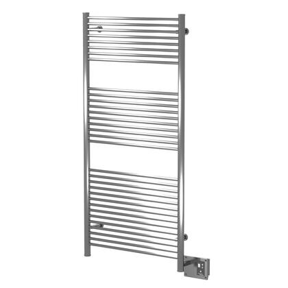 Amba Antus A2856P Towel Warmer Stainless Steel, Main Image