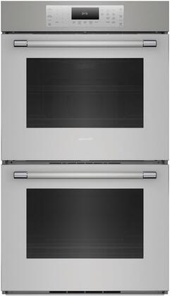 Thermador Masterpiece ME302YP Double Wall Oven Stainless Steel, ME302YP Masterpiece Double Wall Oven