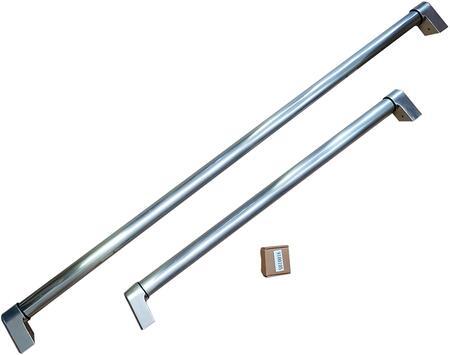 Bertazzoni Master MASHK30PI Door Handle Stainless Steel, MASHK30PI  Master Series