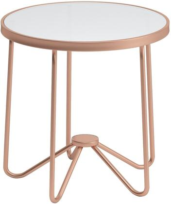 Acme Furniture Alivia 1