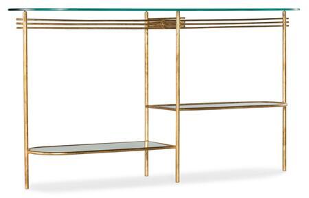 Hooker Furniture 5798-80 57988015115 Console, Silo Image