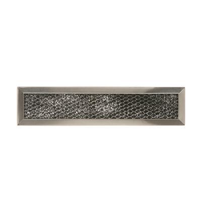 GE  JX81L Charcoal Filters , GE Filter Kit