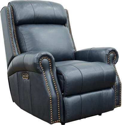 Blair Collection 9PH3354570047 45″ Tall Power Recliner with Power Head Rest with USB Charging Port in Shoreham