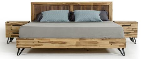 VIG Furniture Modrest Sala 1