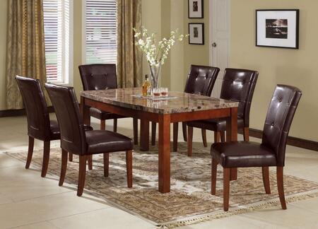 Acme Furniture 07045CH
