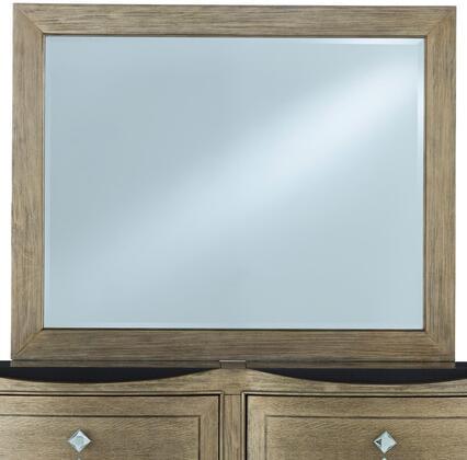 Global Furniture USA Global Furniture USA ATHENAASHBEIGEMR Mirror Beige, products global furniture color athena   1131074325   athena ash beige mr  b1