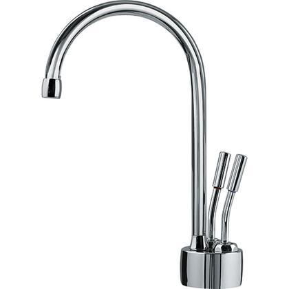 Franke Ambient LB7200C Faucet Silver, Main Image