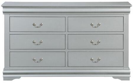Acme Furniture 26705