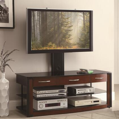 Coaster TV Stands 1